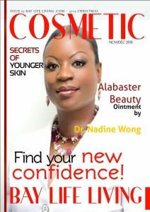ALabaster Wellness Clinic